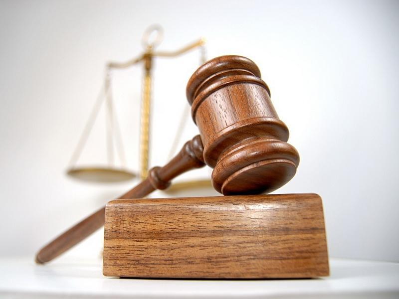 O nouă lege de la 1 septembrie! - Cine o încalcă, amendă 10.000 lei