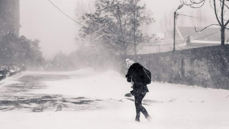Cum va fi iarna în acest an. Meteorologii au făcut anunțul
