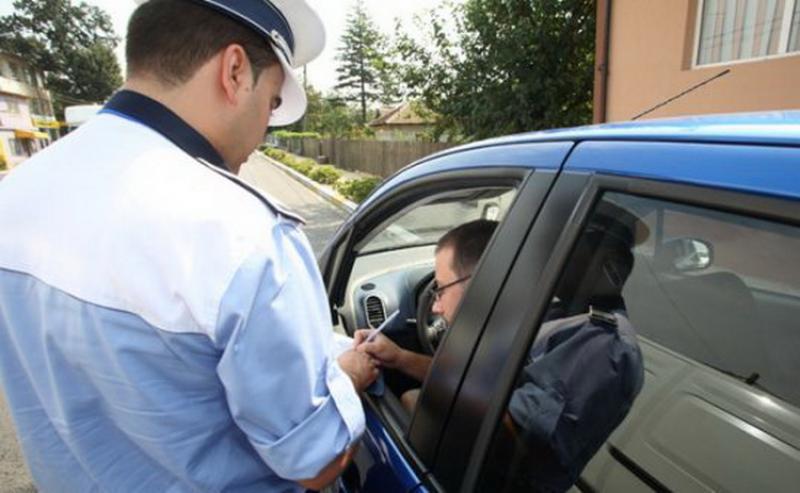 Lovitură grea pentru șofeii începători! Vezi ce propunere legislativă îi vizează!