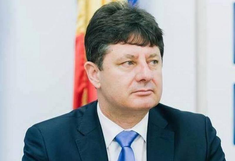 Iustin Cionca: Chiar dacă deranjăm parlamentarii PSD, continuăm să cerem ce i se cuvine Aradului!