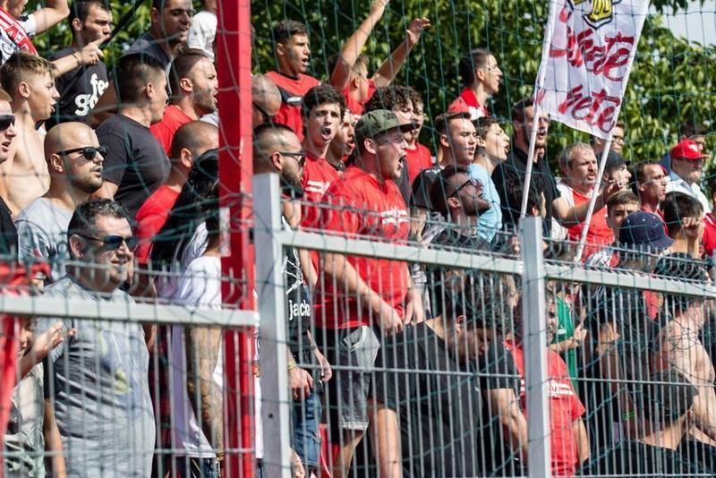 S-au pus in vânzare biletele pentru meciul UTA-Poli Iaşi