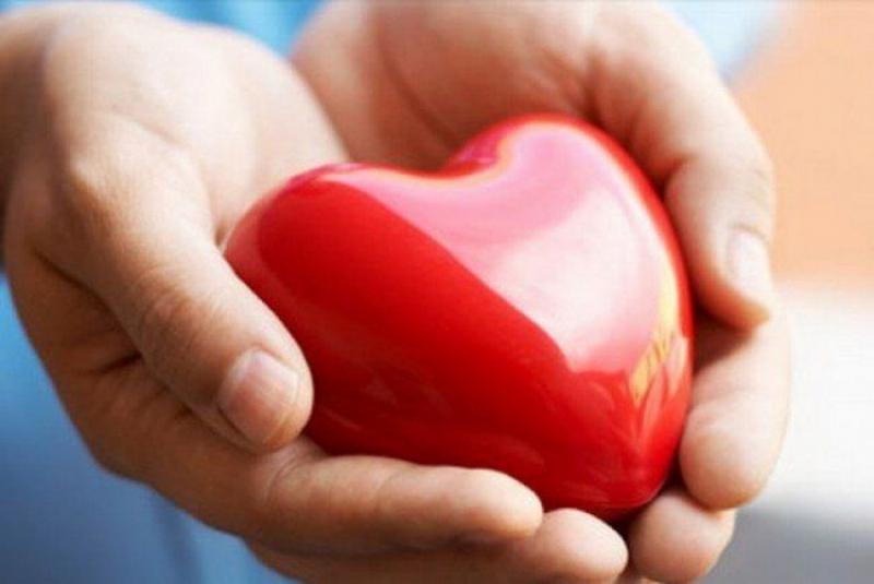 """""""Promenada Inimilor"""" un eveniment al Cluburilor Rotary Arad și Rotary Arad Cetate marcând Ziua Mondială a Inimii"""