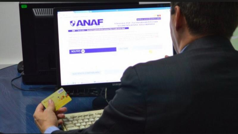 Numărul unic de identificare a caselor de marcat se obține online în cel mult trei minute