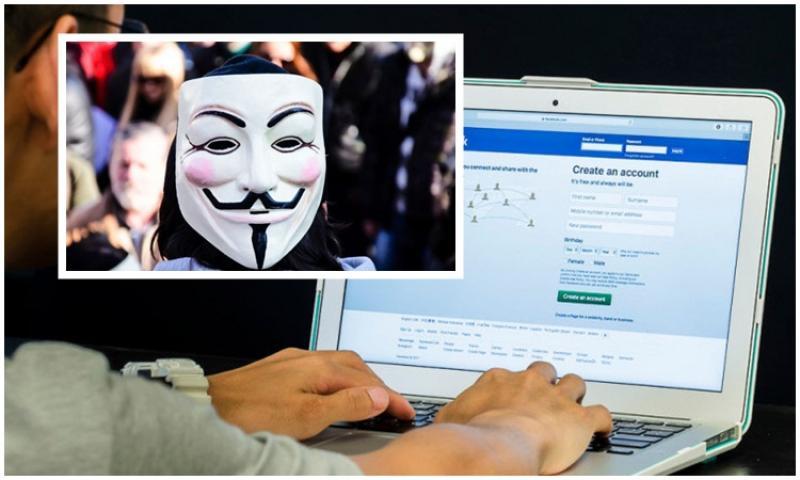 Aproximativ 50 de milioane de conturi au fost atacate de hackeri: Multe dintre ele sunt din România! A fost anunțată poliția!