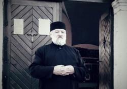 Preotul arădean Ioan Sorin Ciurlea a încetat din viaţă