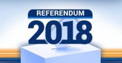 S-a decis: românii sunt chemați la referendum pe 7 octombrie