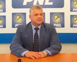 PNL Păuliș demască o ilegalitate gravă și cere procurorilor să se sesizeze!