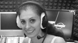 Doliu în lumea sportului. O jurnalistă cunoscută a fost învinsă de boală la numai 50 de ani