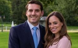 Casa Regală îl lasă singur la nuntă pe Nicolae, nepotul Regelui Mihai