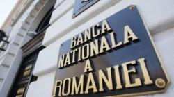 Date alarmante făcute publice de Banca Națională a României! Cu cât a crescut Datoria externă totală a României!