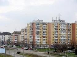 Noua reglementare a asociațiilor de proprietari va intra în vigoare, 28 septembrie. Sunt vizați toți proprietarii de apartamente!