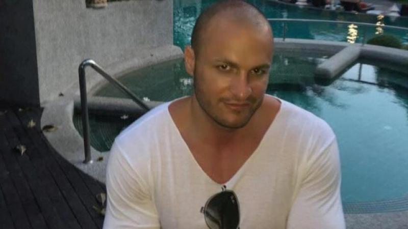 Focuri de armă în lumea interlopă din Arad! Apropiat de-al lui Uţu Rohozneanu împușcat în Confecții!