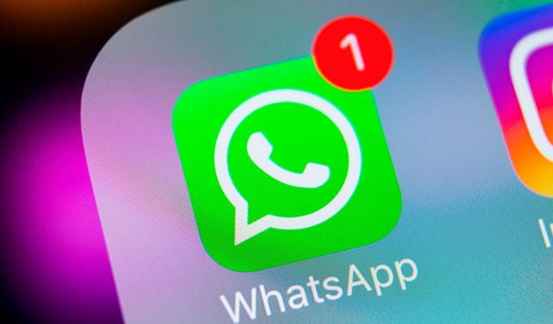 Secretul WhatsApp, dezvăluit. Nu va mai fi sigur! Vezi când se produce schimbarea!