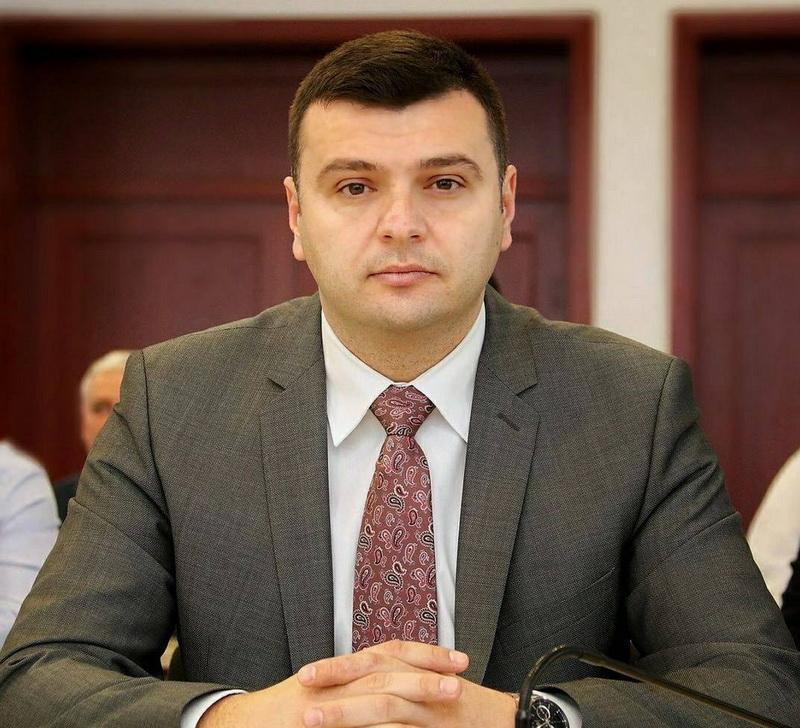 Fondurile europene susţin investiţiile judeţului Arad!