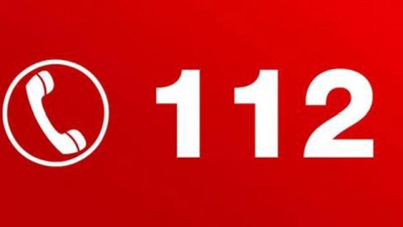 Un tânăr de 14 ani este dat DISPĂRUT. Cine l-a văzut să sune la 112