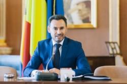 Gheorghe Falcă: În calitatea mea de primar, încurajez cetățenii să participe la acest referendum