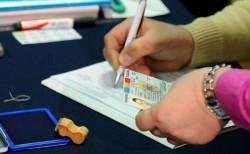Serviciile de evidenţă a persoanelor de pe raza judeţului Arad vor fi deschise în perioada referendumului