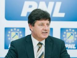 """Iustin Cionca: """"Noi aducem peste 100 de milioane de euro pentru dezvoltarea Aradului, PSD confiscă 45 de milioane de euro de la Arad!"""""""