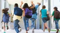 Zi liberă pentru copii și cadre didactice, azi 5 octombrie de ziua Educației