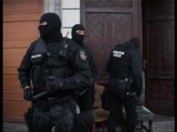 Isac Negru tânărul care și-a ucis concubina din Sântana a fost condamnat la 15 ani de pușcărie