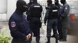 Operațiune MONSTRU - Descinderi în Arad şi alte 12 județe pentru ANIHILAREA unei rețele de evazioniști!