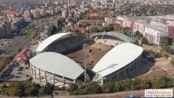 Noul Stadion Francisc Neuman (UTA) va primi o clasificare superioară făţă de cea stabilită iniţial!