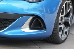 Opel renunță la trei modele de mașini