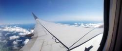 Călătorești cu avionul?Trebuie să afli asta