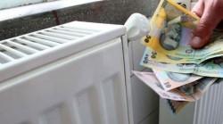 Vezi unde se depun CERERILE pentru ajutotul de încălzire!
