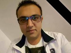 ÎNFIORĂTOR ! Florin a murit în timp ce făcea live pe Facebook. Șoferul și o fetiță în vârstă de 6 ani au murit