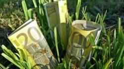 Subvenții APIA: de marți 16 octombrie, 450.000 de fermieri intră la primele plăți