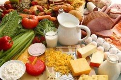 Evită aceste 4 alimente care cresc riscul apariției cancerului