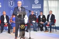 Vicii şi Delicii şi-a deschi porţile la Expo Arad