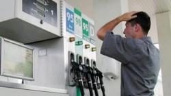 Guvernul pregatește o nouă surpriză șoferilor! De la 1 ianuarie se anunță o nouă scumpire a carburantului!