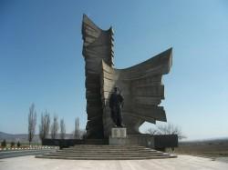 Ziua Armatei Române celebrată JOI la Păuliș