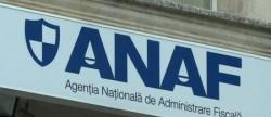 ANAF are vești proaste pentru chiriași și proprietarii care au chiriași