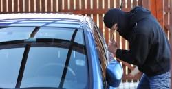 S-au întețit furturile din autoturism! Ce-ţi recomandă IPJ Arad