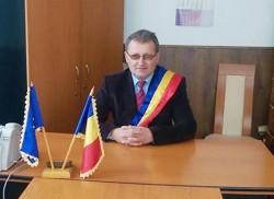 Un primar PSD acuzat de PORNOGRAFIE INFANTILĂ