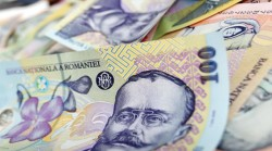 Românii vor scoate mai mulți bani din buzunare .Vine un nou val de scumpiri