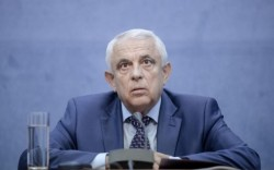 Ce anunț a făcut Ministrul Agriculturii,Petre Daea și ce se întâmplă de la 1 noiembrie