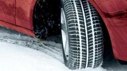 Măsură DRASTICĂ pentru șoferi. Ce amendă riști să primești dacă nu ai cauciucuri de iarnă