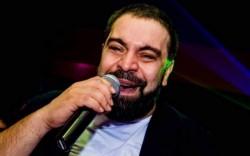 Florin Salam a spus că nu va mai cânta niciodată! Ce a urmat după bătaia de la nunta din Italia