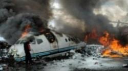 TRAGEDIE aviatică. Un Boeing 737 cu 188 pasageri la bord s-a  prăbușit
