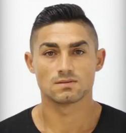 Goman Florin, tânărul arădean dispărut de acasă a fost GĂSIT !