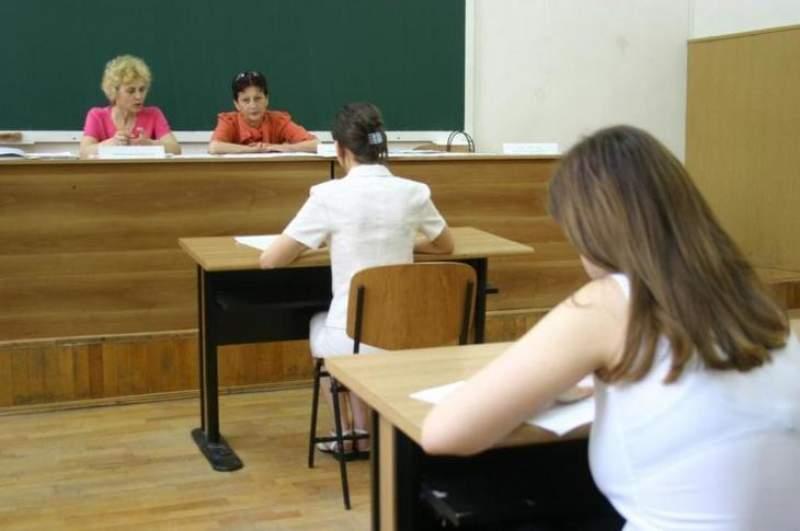 Vești bune pentru elevii, care susțin anul viitor examenele de Bacalaureat și Evaluare Națională