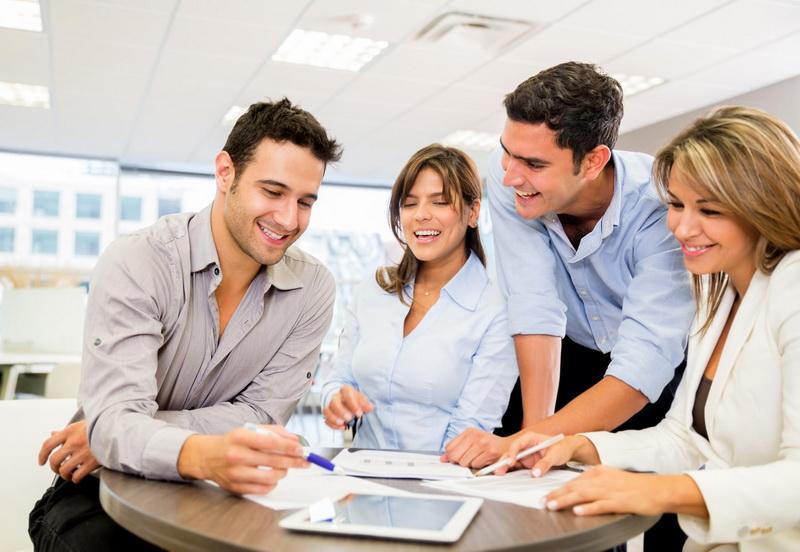 Cum evaluezi calitatea serviciilor SEO oferite de o agenție specializată?