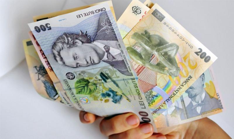 Guvernul va deschide automat la Trezorerie, conturi de economii pentru toți copiii cu vârsta sub 18 ani