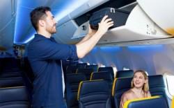 Vrei să pleci cu avionul? AFLĂ noile reguli impuse de Wizz Air și Ryanair
