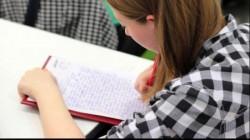 S-a hotărât ce se va întâmpla cu subiectele grilă la examene. Decizie de ultim moment