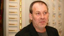 Îndrăgitul actor Florin Busuioc a suferit un infarct